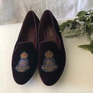 Ralph Lauren Shoes - Size 8.5